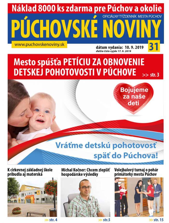 Rumunský Online Zoznamka